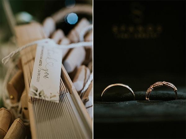 bohemian-fall-wedding-larnaka-eucalyptus-romantic-mood_05A