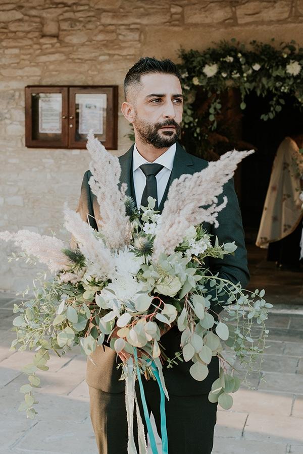 bohemian-fall-wedding-larnaka-eucalyptus-romantic-mood_08