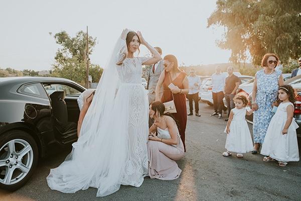 bohemian-fall-wedding-larnaka-eucalyptus-romantic-mood_09