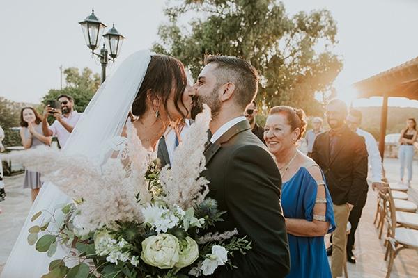 bohemian-fall-wedding-larnaka-eucalyptus-romantic-mood_10