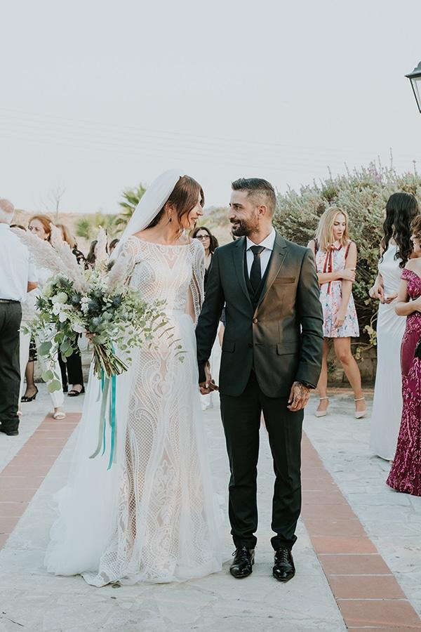 bohemian-fall-wedding-larnaka-eucalyptus-romantic-mood_10x