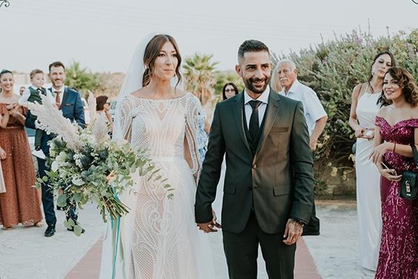 bohemian-fall-wedding-larnaka-eucalyptus-romantic-mood_11