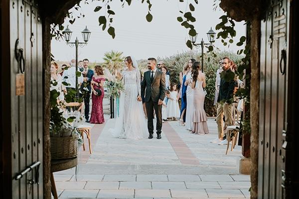 bohemian-fall-wedding-larnaka-eucalyptus-romantic-mood_12