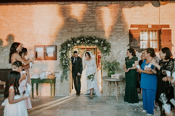 bohemian-fall-wedding-larnaka-eucalyptus-romantic-mood_13