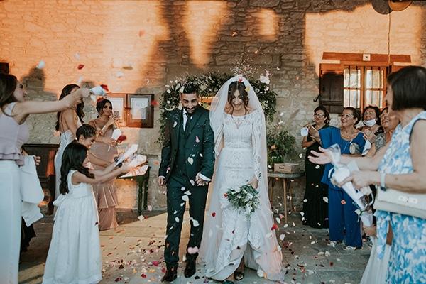 bohemian-fall-wedding-larnaka-eucalyptus-romantic-mood_14