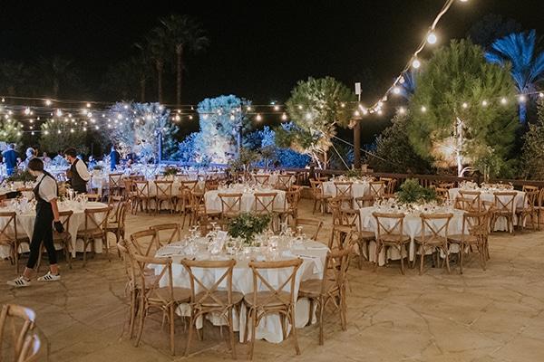 bohemian-fall-wedding-larnaka-eucalyptus-romantic-mood_15