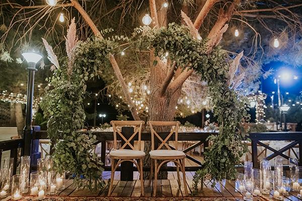 bohemian-fall-wedding-larnaka-eucalyptus-romantic-mood_16
