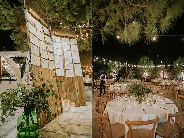 bohemian-fall-wedding-larnaka-eucalyptus-romantic-mood_17A