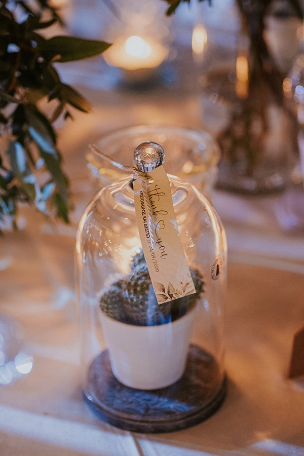 bohemian-fall-wedding-larnaka-eucalyptus-romantic-mood_18