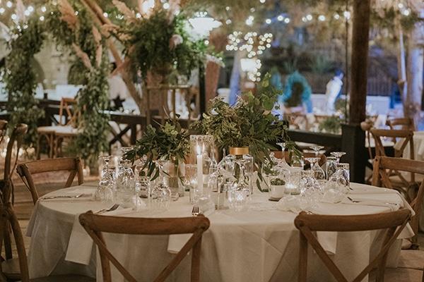 bohemian-fall-wedding-larnaka-eucalyptus-romantic-mood_19