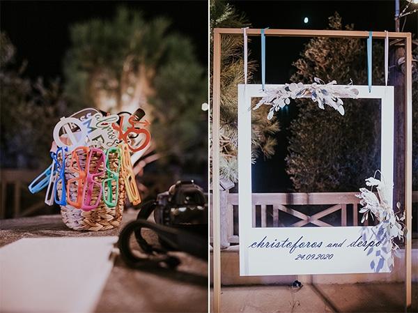 bohemian-fall-wedding-larnaka-eucalyptus-romantic-mood_20A