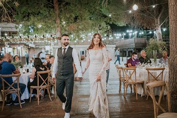 bohemian-fall-wedding-larnaka-eucalyptus-romantic-mood_23