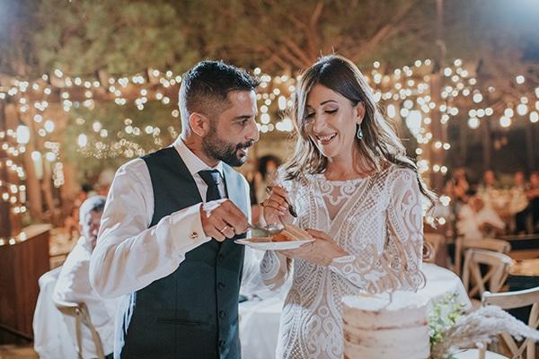 bohemian-fall-wedding-larnaka-eucalyptus-romantic-mood_24