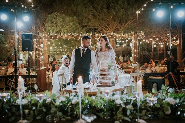 bohemian-fall-wedding-larnaka-eucalyptus-romantic-mood_26