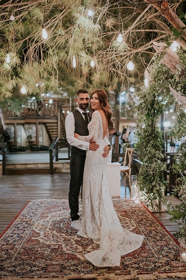 bohemian-fall-wedding-larnaka-eucalyptus-romantic-mood_28