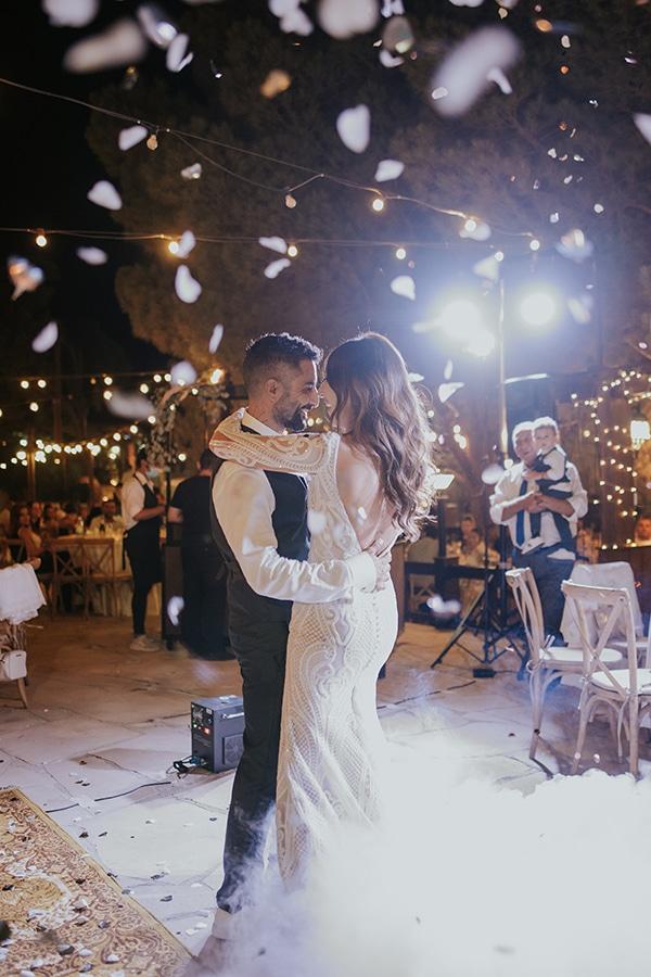 bohemian-fall-wedding-larnaka-eucalyptus-romantic-mood_29