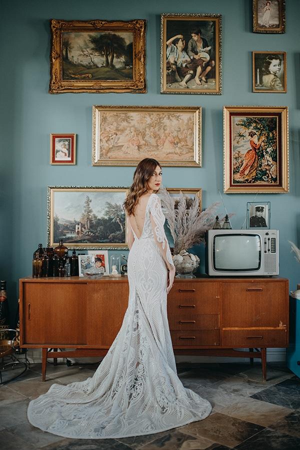 bohemian-fall-wedding-larnaka-eucalyptus-romantic-mood_30