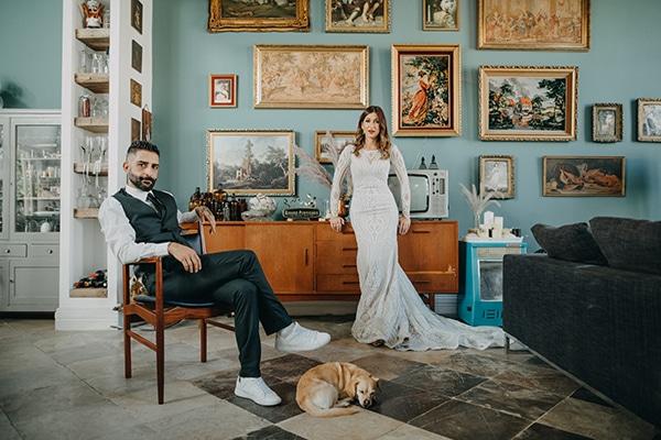 bohemian-fall-wedding-larnaka-eucalyptus-romantic-mood_31