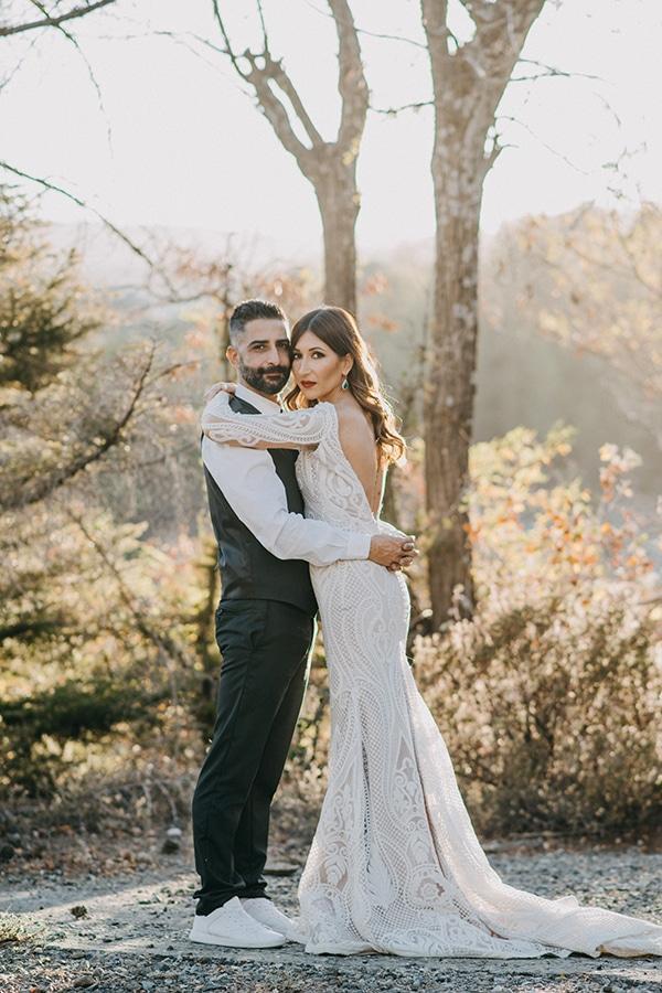 bohemian-fall-wedding-larnaka-eucalyptus-romantic-mood_32
