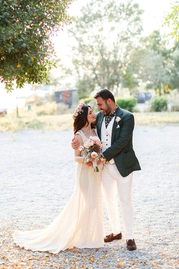 boho-summer-wedding-thessaloniki-blue-cooper-hues_01