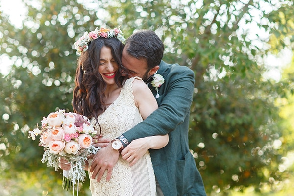 boho-summer-wedding-thessaloniki-blue-cooper-hues_02