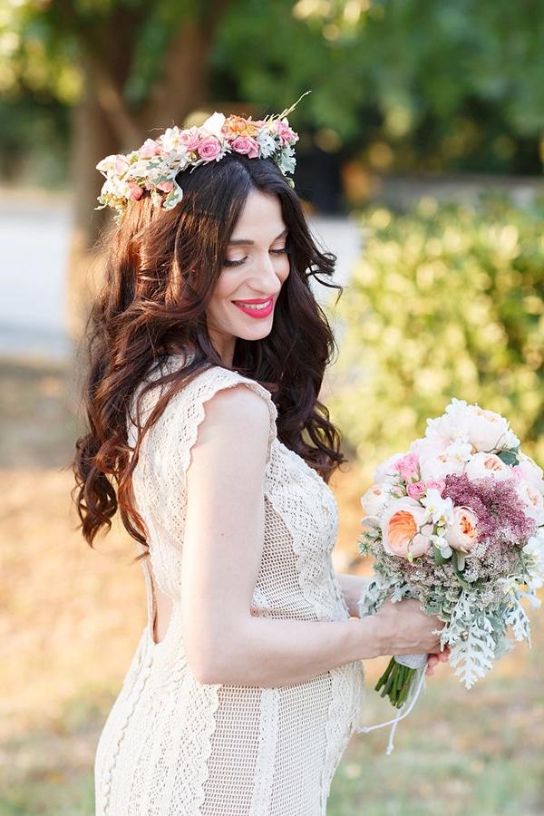 boho-summer-wedding-thessaloniki-blue-cooper-hues_03
