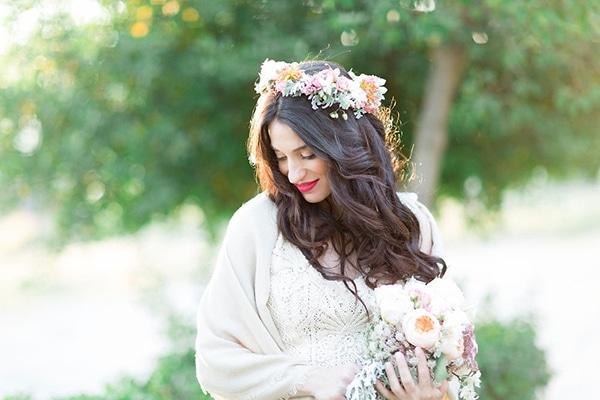 boho-summer-wedding-thessaloniki-blue-cooper-hues_05