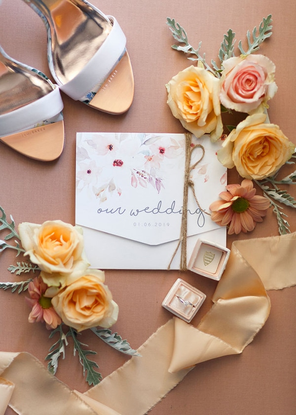 boho-summer-wedding-thessaloniki-blue-cooper-hues_06