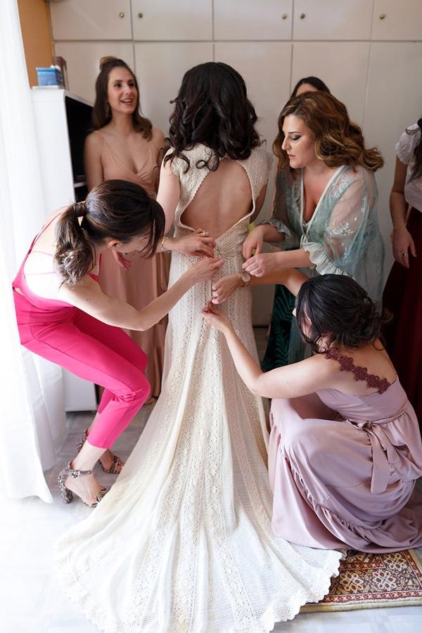 boho-summer-wedding-thessaloniki-blue-cooper-hues_09