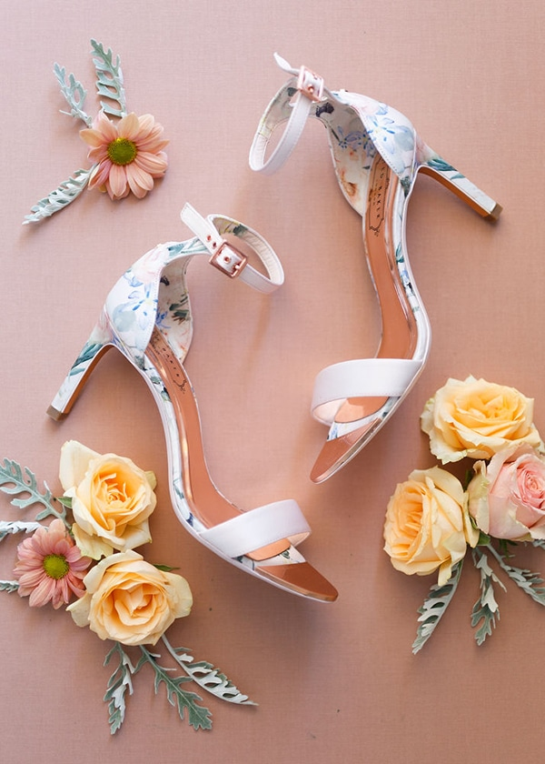 boho-summer-wedding-thessaloniki-blue-cooper-hues_10