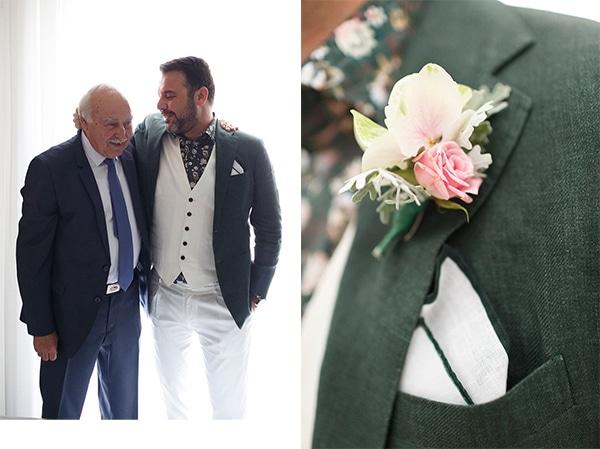 boho-summer-wedding-thessaloniki-blue-cooper-hues_11A