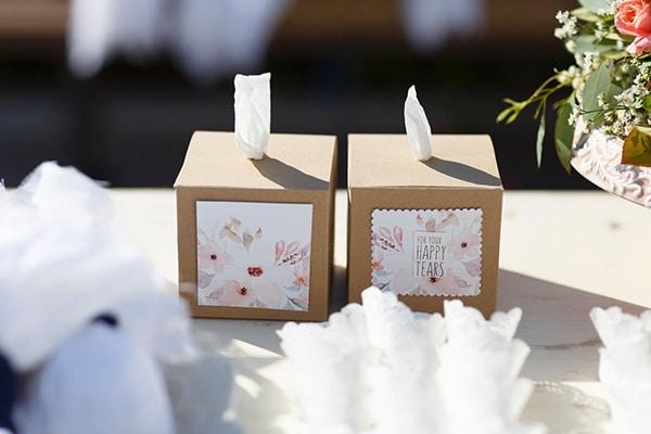 boho-summer-wedding-thessaloniki-blue-cooper-hues_13