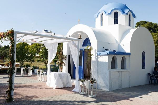 boho-summer-wedding-thessaloniki-blue-cooper-hues_14