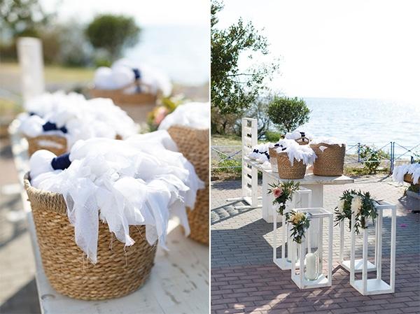 boho-summer-wedding-thessaloniki-blue-cooper-hues_15A
