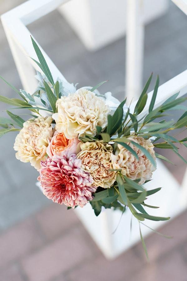 boho-summer-wedding-thessaloniki-blue-cooper-hues_15x