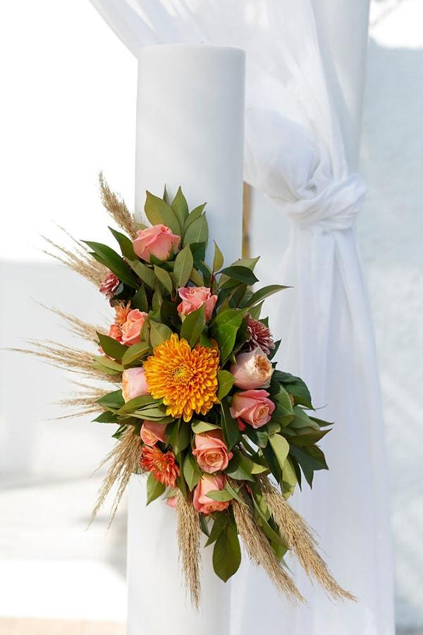 boho-summer-wedding-thessaloniki-blue-cooper-hues_16