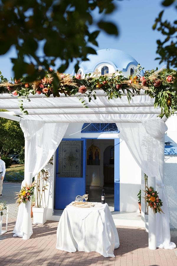 boho-summer-wedding-thessaloniki-blue-cooper-hues_17