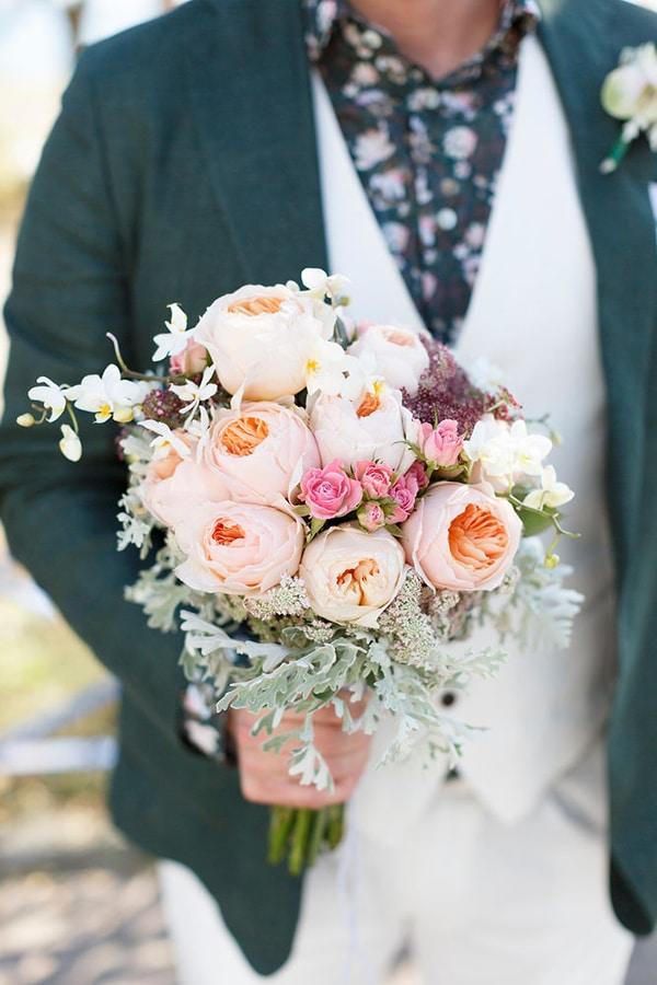 boho-summer-wedding-thessaloniki-blue-cooper-hues_18