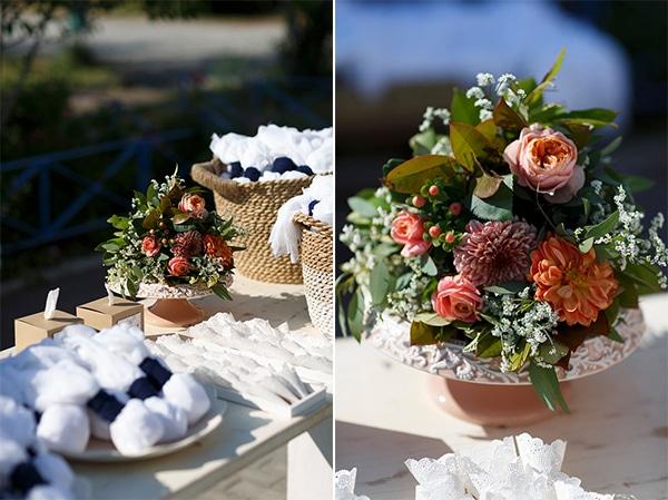 boho-summer-wedding-thessaloniki-blue-cooper-hues_18A