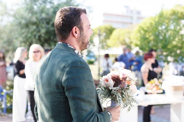 boho-summer-wedding-thessaloniki-blue-cooper-hues_19