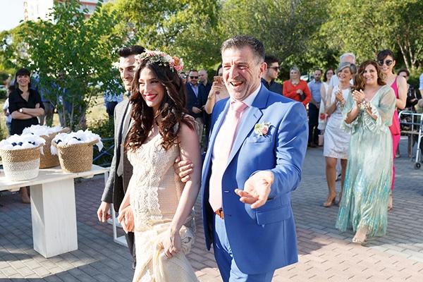 boho-summer-wedding-thessaloniki-blue-cooper-hues_20