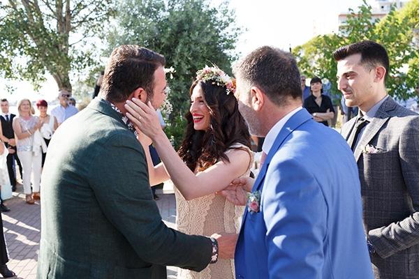 boho-summer-wedding-thessaloniki-blue-cooper-hues_21