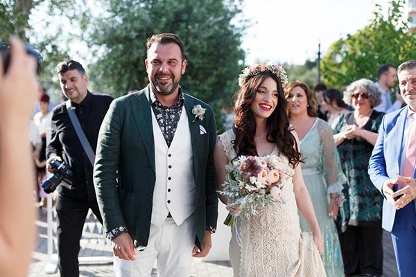 boho-summer-wedding-thessaloniki-blue-cooper-hues_22