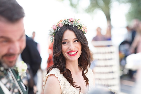 boho-summer-wedding-thessaloniki-blue-cooper-hues_23