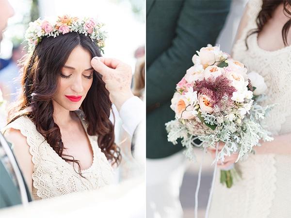 boho-summer-wedding-thessaloniki-blue-cooper-hues_24A
