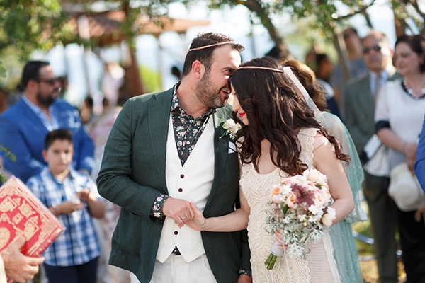 boho-summer-wedding-thessaloniki-blue-cooper-hues_25