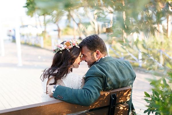 boho-summer-wedding-thessaloniki-blue-cooper-hues_26