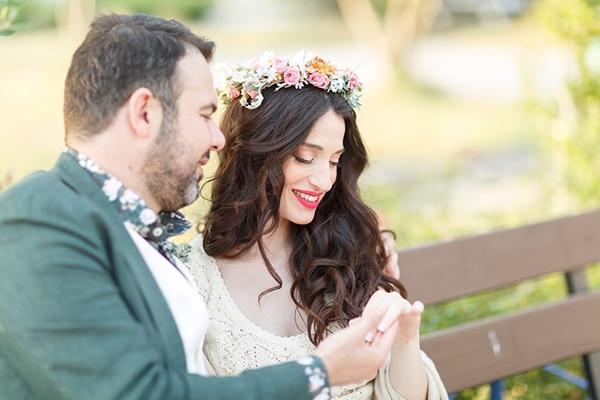 boho-summer-wedding-thessaloniki-blue-cooper-hues_27