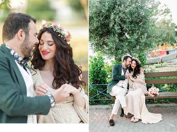 boho-summer-wedding-thessaloniki-blue-cooper-hues_28A