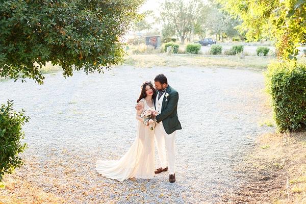 boho-summer-wedding-thessaloniki-blue-cooper-hues_31